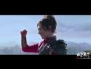 """Yang Yang TV Drama """"Martial Universe"""" """"Passionate"""" Trailer"""