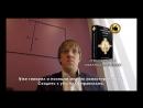 PSY_RU: РУБРИКА: Вопрос АЧП 105 (КОНФЛИКТОЛОГ)
