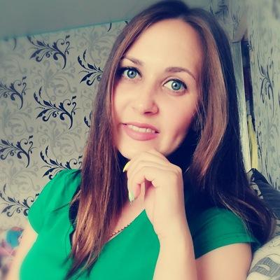 Елена Севостьянова