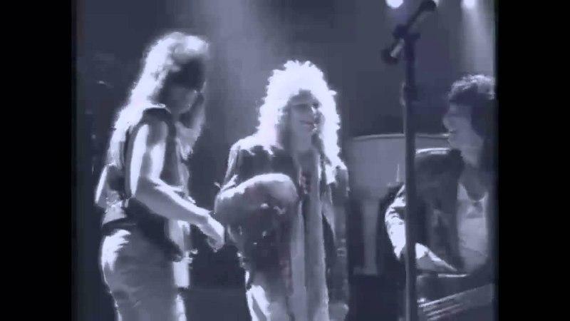 Whitney Houston, Bon Jovi, The Beatles, Queen (Goat Edition Compilation)
