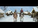 Валерия - Свет моих глаз песня из мультфильма Сказ о Петре и Февронии 2017 HD