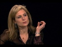 Lisa Randall Interview on Extra Dimensions, Particle Physics, Gravity, Space/ Time - Charlie Rose