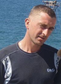 Алексей Тимаков