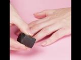 Лак для ногтей Art Couture Nail Lacquer (оттенок №787 Peach Parfait)