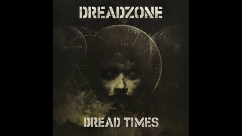 Dreadzone, Dread Times (Full album HQ Sound)