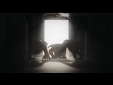 S.T.A.L.K.E.R. - Фильм