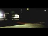 $UICIDEBOY$ — «FACE IT» (Teaser)