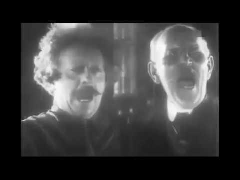 Февральская буржуазная революция 1917 года