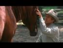 The Horse Whisperer (1998) ENG / Заклинатель лошадей