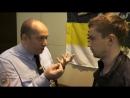 Полицейский с Рублёвки - Лучшие моменты без цензуры 18 МАТ НАСИЛИЕ ЮМОР online-video-cutter