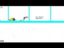 OVER SHOW СУПЕР ХАРДКОРНЫЙ ЧЕЛЛЕНДЖ УВЕРНУЛСЯ ОТ 1000 ГАРПУНОВ И ПРОШЕЛ УРОВЕНЬ В ХЭППИ ВИЛС Happy Wheels