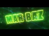 _mar baz_