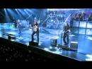 Dream Theater - Strange Déjà Vu (Live From The Boston Opera House 2014)