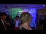 Живая музыка.Музыканты-певцы(вокальный дуэт)-Ирина и Даниил. Свадьба. Москва