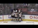 Behind The Bruins Season 5 Episod 14