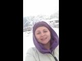 Видео приглашение Meera Ananda