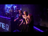 AYREON - AYREON UNIVERSE - THE BEST OF AYREON LIVE. 2017