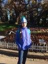Алина Алексеева фото #9