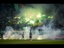 Sporting CP Ultras - Season Review 2017/2018 (video images)