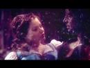 FMV - Однажды в сказке - Лабиринт молчания