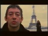 Serge Gainsbourg Jane Birkin - Je taime. moi non plus