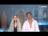 Песня из рок-оперы «Юнона и Авось»