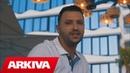 Edi Kala Jena Gati Official Video 4k