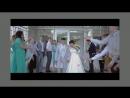 Нежная любовная история! Чтобы быть в главной роли – не упустите возможность заказать съемку свадьбы в студии Life Moments.