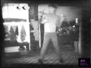 Wing Chun Forms performed by a young CHU SHONG TIN in Hong Kong