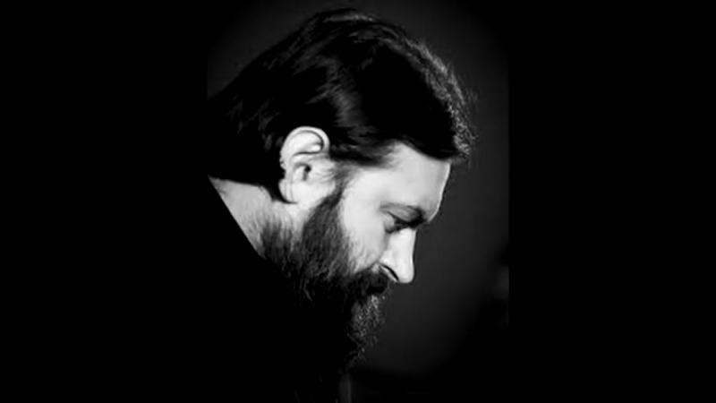 Андрей Ткачёв - Страх жить, любить, потерять, умереть, ошибиться, страдать, не повстречать... Прот. Андрей Ткачёв