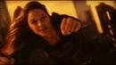 Kara Danvers I Won't Apologize
