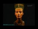 Царственные Боги Египта