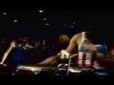 Deep Purple - Mandrake Root (Live Concert in Paris, France-1970)