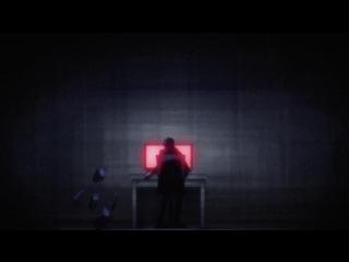 Калигула [01] / Caligula [01] / Anistar