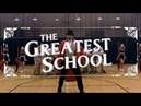 THE GREATEST SCHOOL (From the Greatest Showman) (From Mary G. Montgomery's Sociology Class)