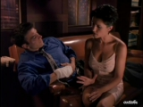 Scandal - The big turn on - full movie - американское ретро порно / american vintage porn / xxx full hd / полный фильм