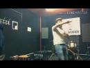 Amilo MC Комета live