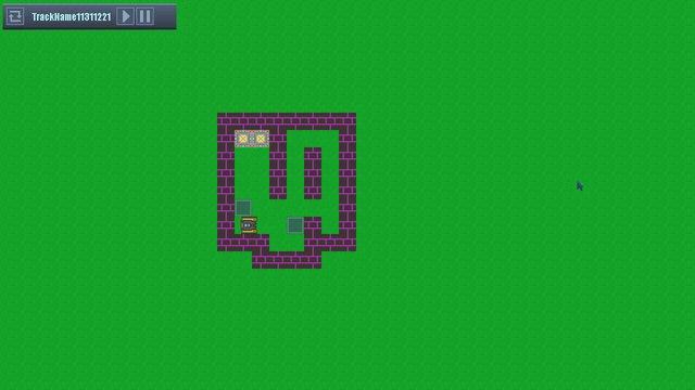 Loader - Level 03