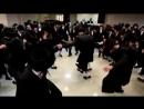 Народный Еврейский Танец