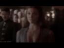 Margaery Tyrell vine