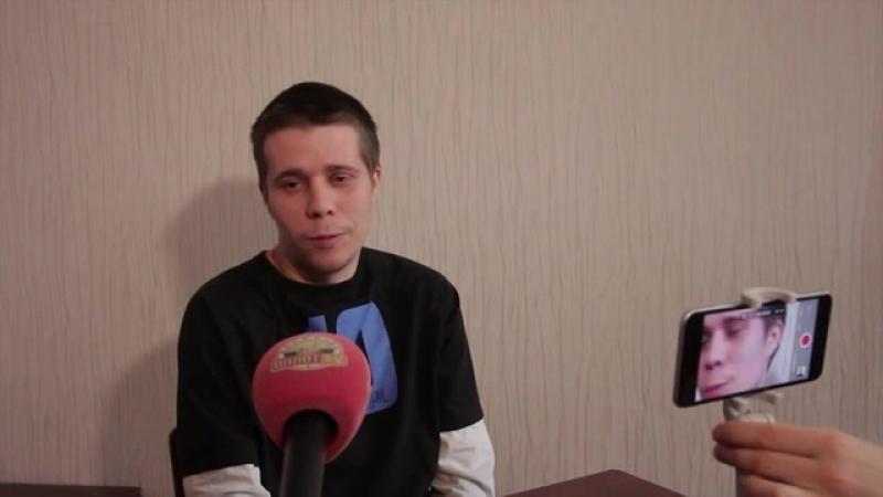 Военнопленные Украины о предложении совершить теракт, побоях и условиях труда
