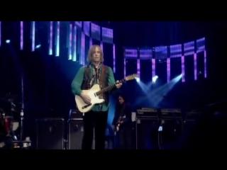 Tom Petty & The Heartbreakers - It