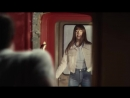Lacoste – Timeless, The Film (Director's Cut)