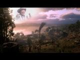 Red Dead Redemption 2 — AAAAAAAAAAAAAAAAAAH.
