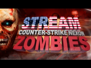 CSNZ UPDATE: Crazy Zombie Hero Event, Newbie Welcoming, Reward Box + STREAM ENGLISH ONLY