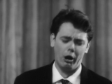 Юрий Гуляев. Каватина Фигаро (Севильский цирюльник. - комп. Россини (1964)