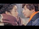 Talkin Bout Love -J Rabbit 제이레빗 Flower Boy Next Door OST Tagalog Version by Mar