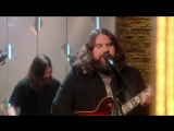 Magic Numbers 2018-05-26 Zoe Ball on Saturday - Ride Against The Wind HD