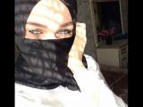 Арабская Музыка ➠ Mie ➠Arabic Trap.mp4