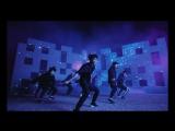 EXO Electric Kiss MV -Short Ver.-